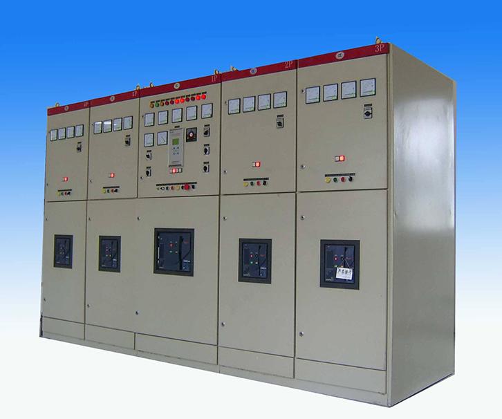 电力设备销售