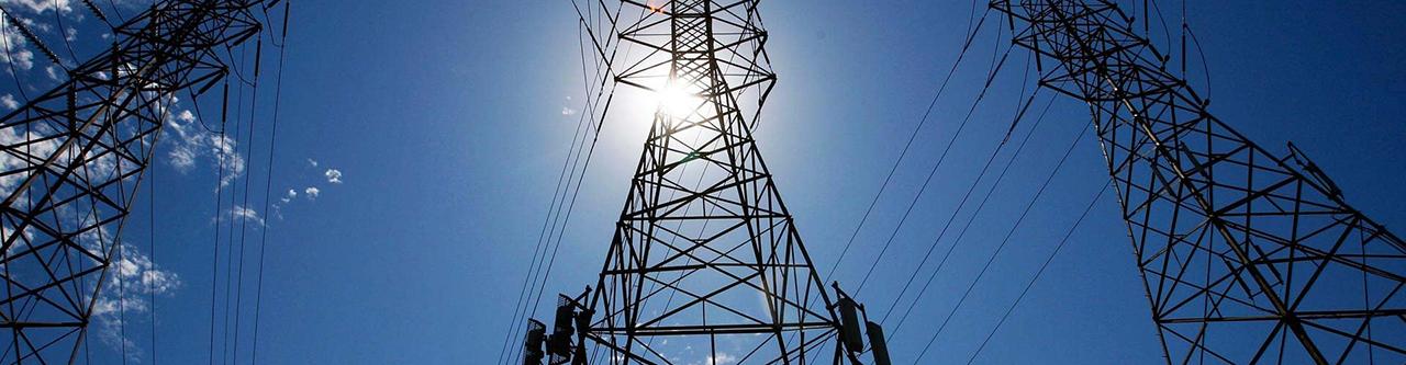 電力工程設計