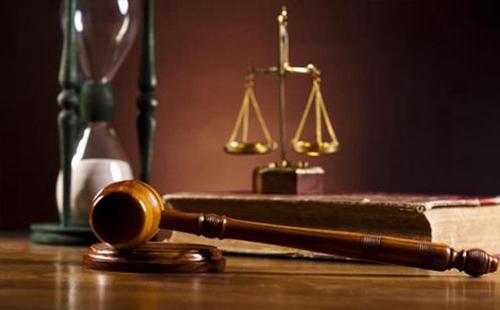 贵州诉讼律师