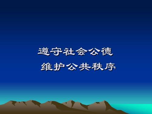 贵州律师网
