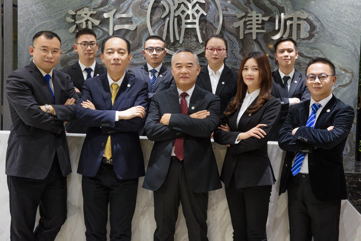 民事诉讼案件中民商诉讼律师须知