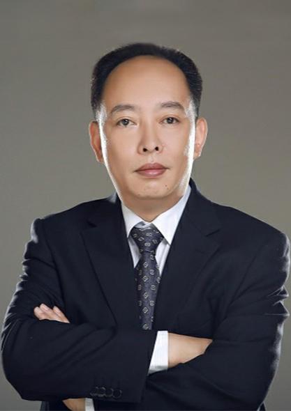 徐昌龙/主任律师、合伙人