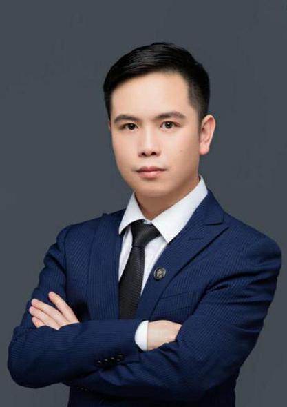 王德坤/专职律师