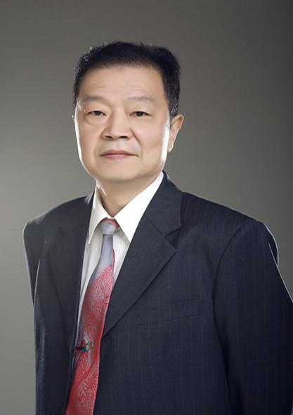 金国华/副主任律师、合伙人