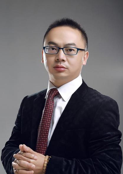 毕力斌/律师
