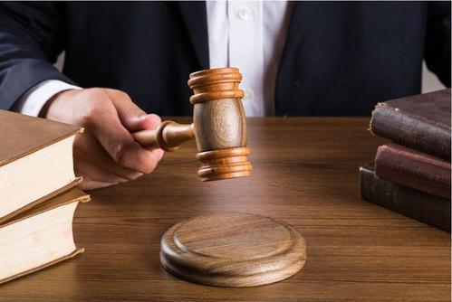 贵州诉讼律师免费咨询