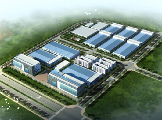 工程案例——中國中鐵貴安新區南部路網4標項目
