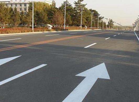工程案例——都匀市开发区道路管网工程