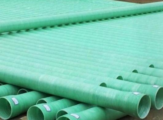 貴陽玻璃鋼電力電纜保護管批發