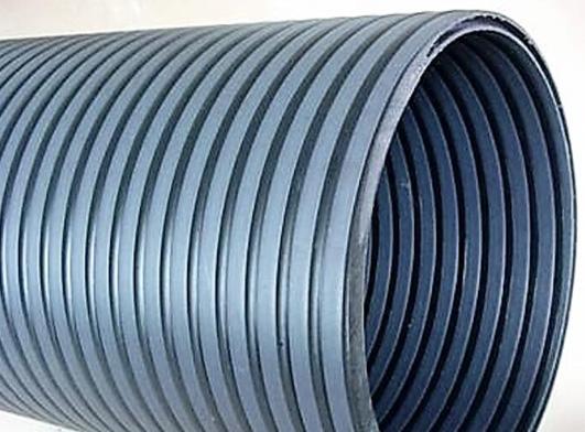 貴州HDPE中空增強纏繞管批發