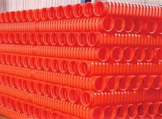 贵州GHFB方形波纹管厂家