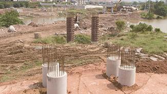桩基工程施工注意事项有哪些?