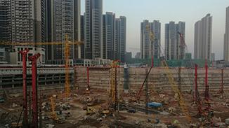 桩基工程施工工艺是什么?