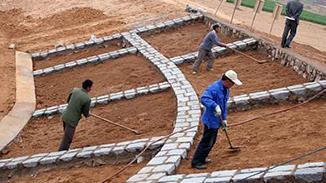 地基基础工程施工质量验收规范要点