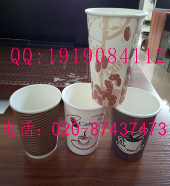 广东纸杯厂家 市场杯 办公?#20918;?#19968;次性杯  两会代表委员点赞广州:舒适度98% 安全感96%