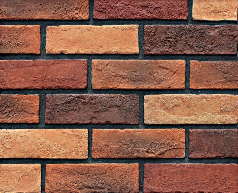 贵阳文化砖