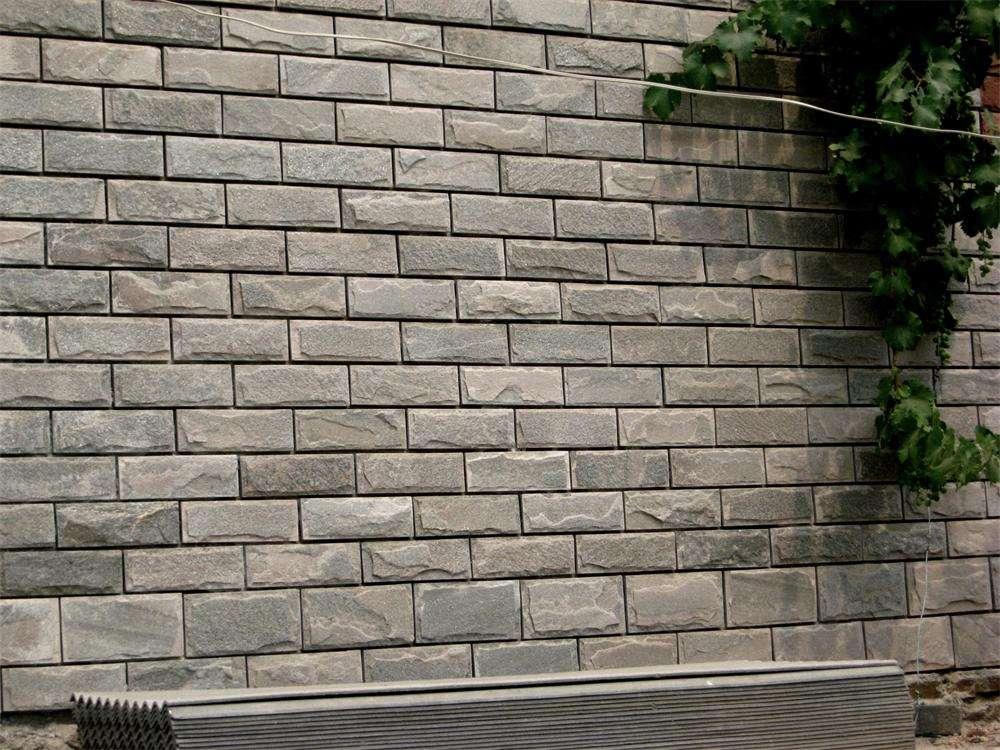 贵州文化石厂