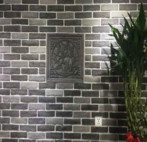 貴陽文化石廠