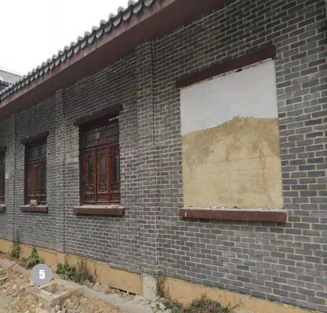 贵州文化石厂家