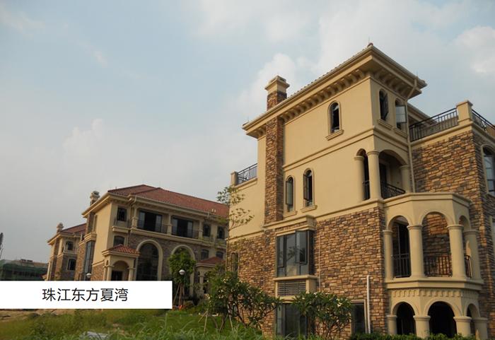 贵阳文化石生产厂家