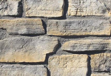 欧洲城堡石