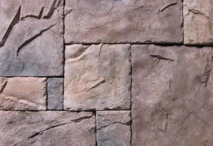 贵州欧洲城堡石