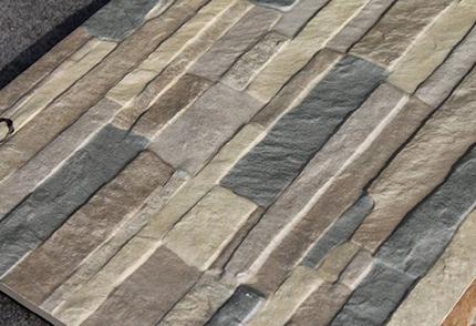 貴州生態石