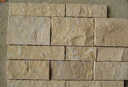 贵州石灰石