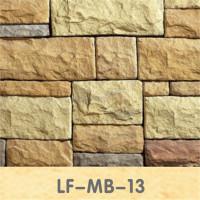 石灰石LF-MB-13