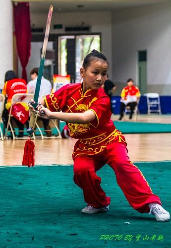 少儿武术,十八般武艺样样精通,我们给您孩子最好武术教学,贵阳少儿武术培训学校