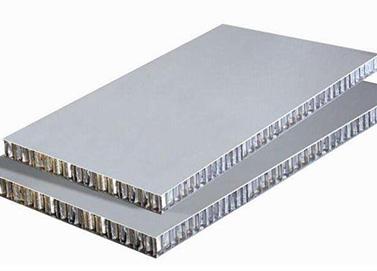 什么是硅酸钙板?硅酸钙板有什么优势?