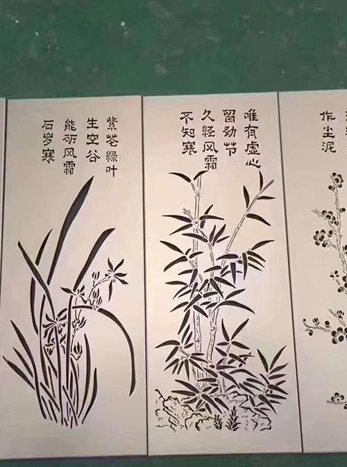 贵州铝单板的基本介绍