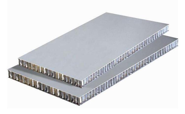 贵州铝蜂窝板
