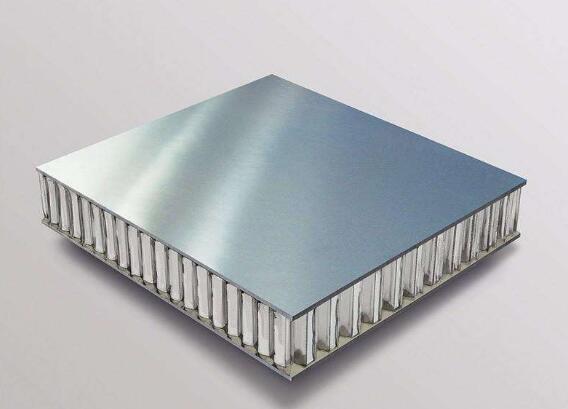 贵州铝单板供应商