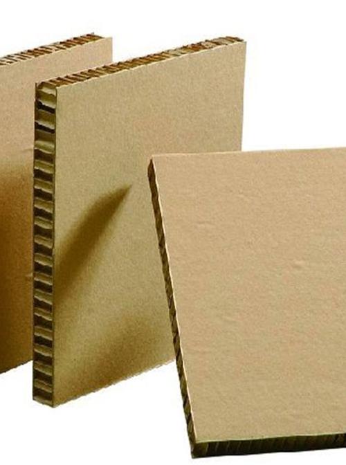 贵州硅酸钙板为你介绍铝蜂窝板