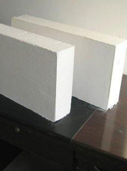 贵州铝单板厂家为你介绍硅酸钙板的原材料和生产工艺