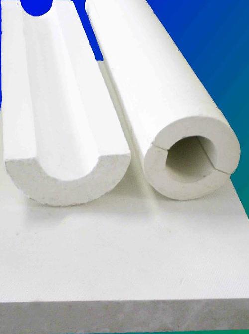 贵州硅酸钙板分析硅酸钙彩瓷板的加深产品工艺