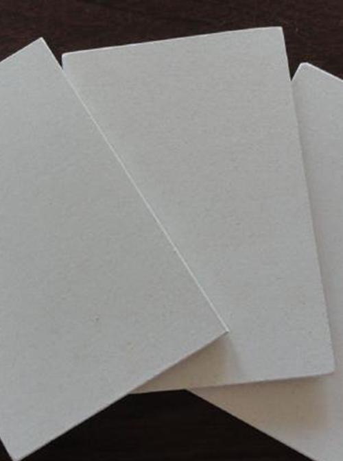 贵州硅酸钙板厂家