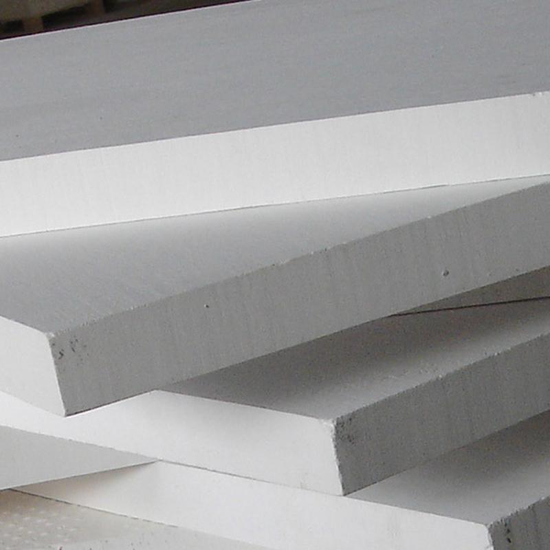 贵州硅酸钙板