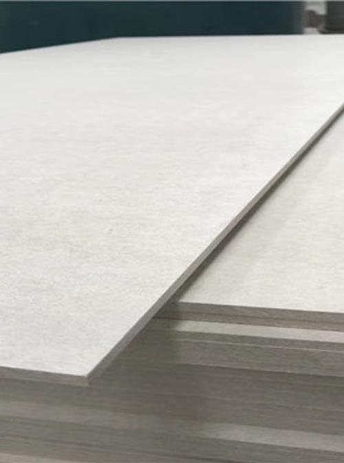 贵州硅酸钙板厂家多功能的板