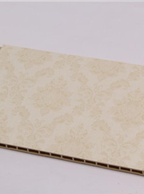 贵州铝单板告诉你竹炭集成墙板,寒冷冬季温暖舒心的家