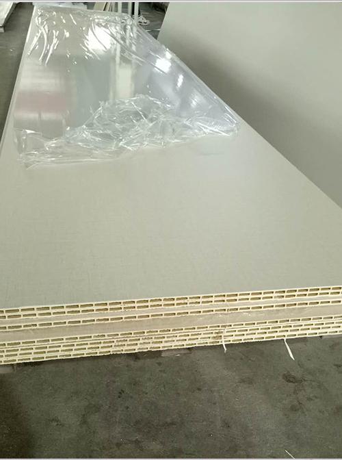 为什么贵州铝单板厂家竹炭墙板这么火,看完这些我全明白了!