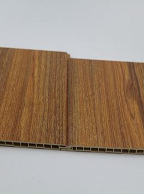 贵州硅酸钙板了解到利竹炭墙板,就是这么好用!