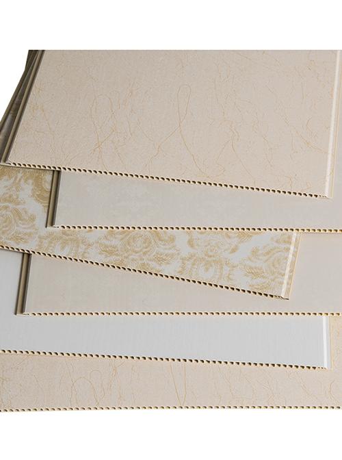 贵州硅酸钙板介绍到竹炭墙板装的不是墙而是生活