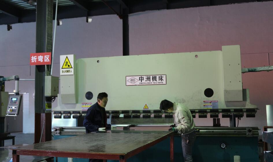 贵州铝单板厂家