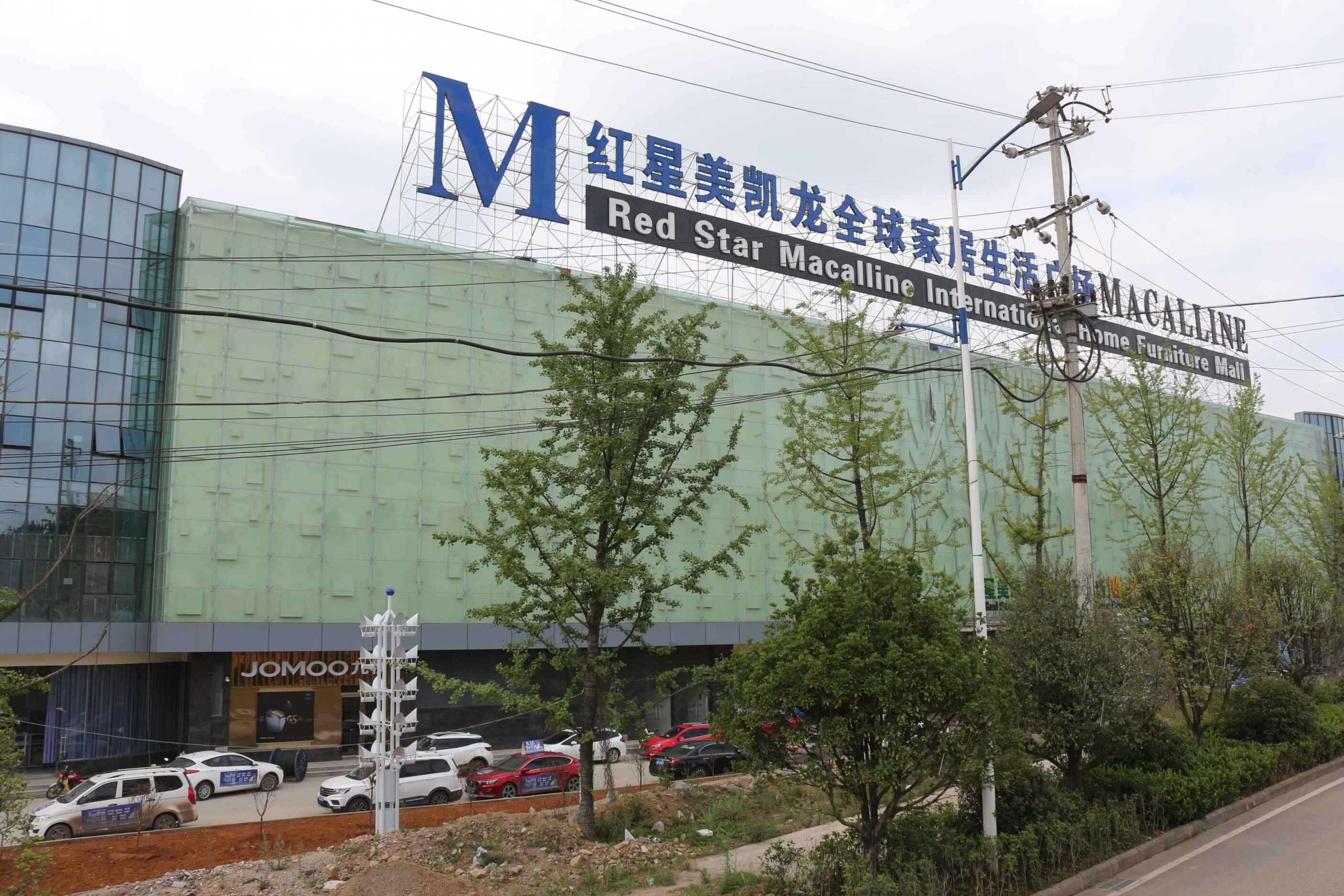 硅酸钙彩瓷板厂家