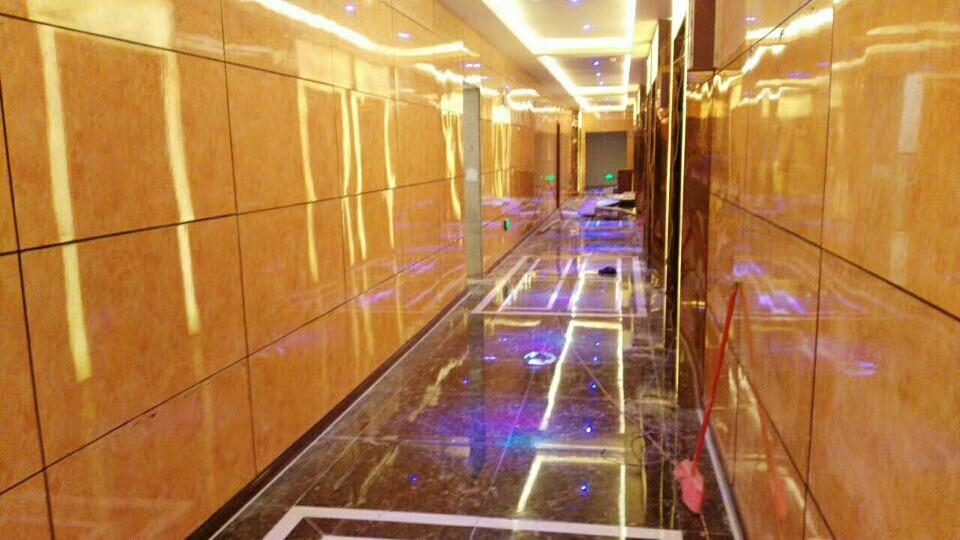 贵州彩瓷板厂家