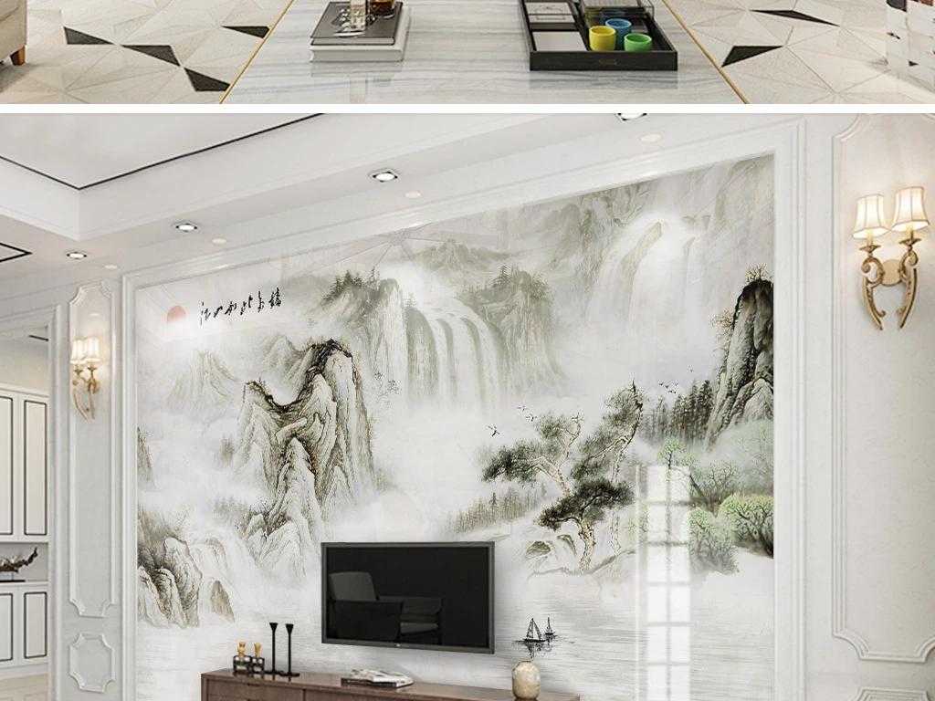 贵州彩瓷板多少钱
