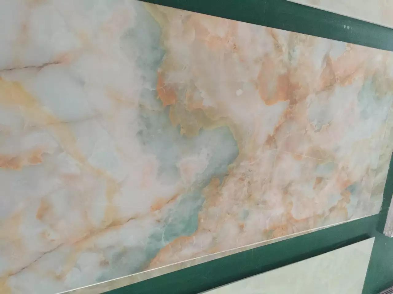 贵州彩瓷板生产批发公司