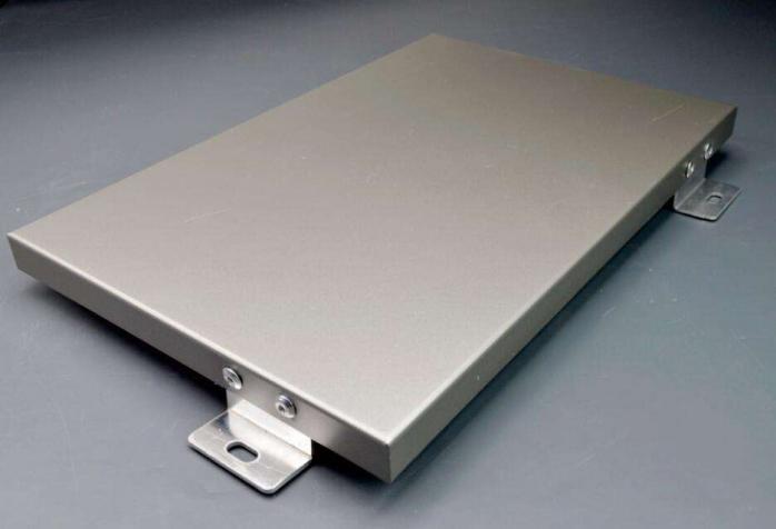 贵州铝单板八大优点分别是什么?